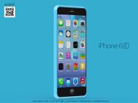 iPhone-6-iPhone-6c-015.jpg