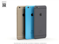 iPhone-6-iPhone-6c-02.jpg