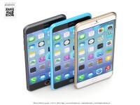 iPhone-6-iPhone-6c-03.jpg