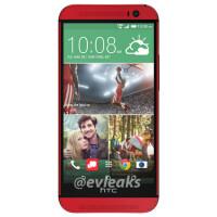 Verizon-HTC-One-M8-red-01