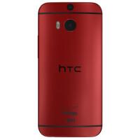 Verizon-HTC-One-M8-red-02