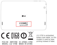 LG-V700-new-G-Pad.png