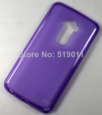 Leaked photos reveal cases for the LG G