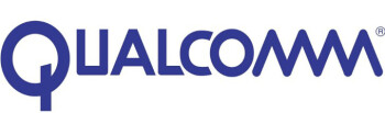 Qualcomm sees increased net income in Q2 of fiscal 2014, revenue slightly less than Q1
