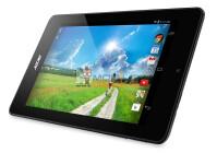 Acer-Iconia-7-B1-730-HD-01.jpg