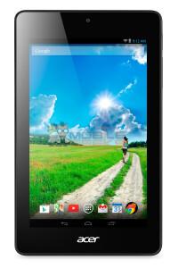 Acer-Iconia-7-B1-730-HD-03.jpg
