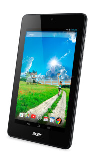 Acer-Iconia-7-B1-730-HD-05.jpg
