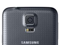 galaxy-s5-camera.jpg