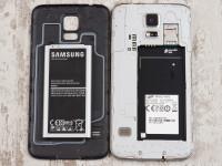 s5-battery.JPG