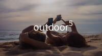 s5-outdoor.jpg