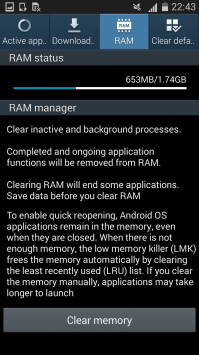 Samsung-Galaxy-Note-II-Android-44-KitKat-update-02