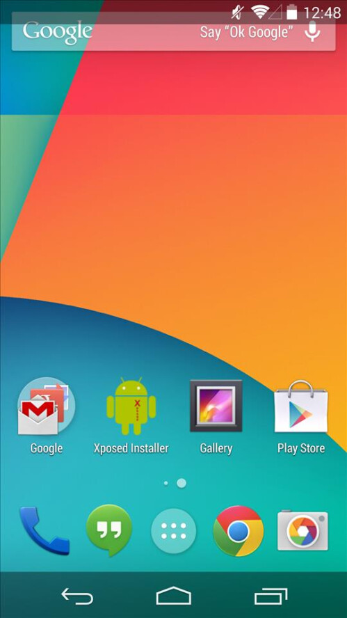Xposed - a guide to Android customization extravaganza