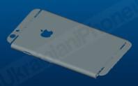 iphone-6-render-03.jpg