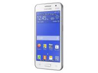 Samsung-Galaxy-Core-2-dual-SIM-May-2.jpg