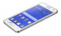 Samsung-Galaxy-Core-2-dual-SIM-May.jpg