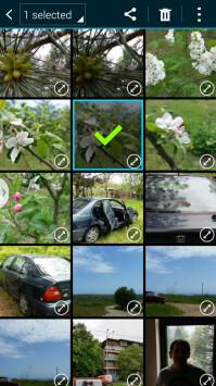 Screenshot2014-04-27-19-06-09