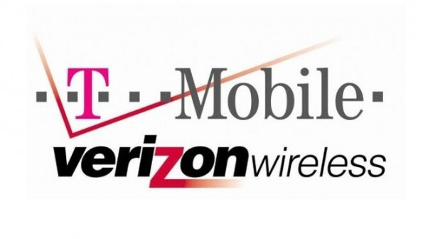 FCC gives the green light for T-Mobile purchase of Verizon 700MHz spectrum