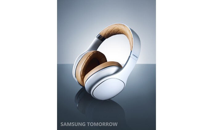 Samsung Level Over