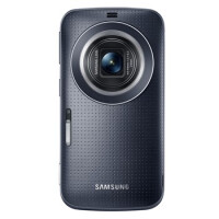 Galaxy-K-zoomCharcoal-Black02Lens-open.jpg
