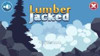 lumberjacked-2.jpg
