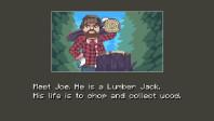 lumberjacked-5.jpg