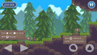 lumberjacked-6.jpg