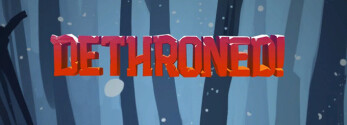 Dethroned is a multiplayer online battle arena game that is now available on Google Play