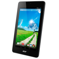 Acer-Iconia-One-7-01.jpg