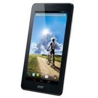 Acer-Iconia-Tab-7-01.jpg