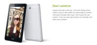 Acer-Iconia-Tab-7-03.jpg