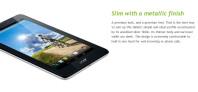 Acer-Iconia-Tab-7-04.jpg