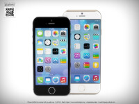 iPhone-6-concept-curved-edges-01.jpg