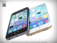 iPhone-6-concept-curved-edges-03.jpg