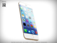 iPhone-6-concept-curved-edges-04.jpg
