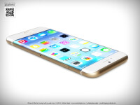 iPhone-6-concept-curved-edges-06.jpg