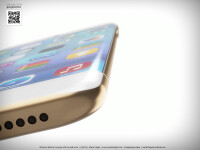 iPhone-6-concept-curved-edges-07.jpg