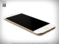 iPhone-6-concept-curved-edges-08.jpg