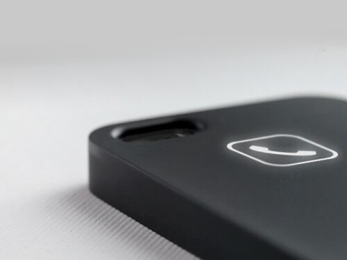 Lunecase for iPhone