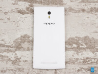Oppo-Find-7a-Review-004.jpg
