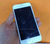 iPhone-6-Dummy-Gris-01