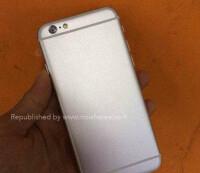 iPhone-6-Dummy-Gris-02
