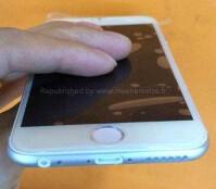 iPhone-6-Dummy-Gris-04