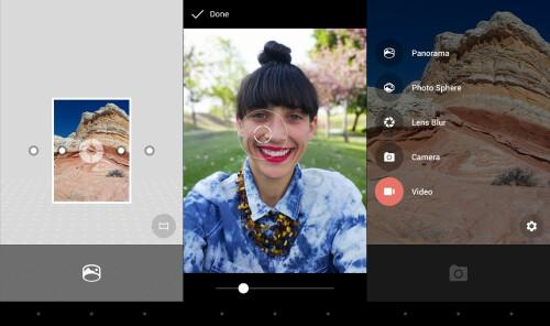 Google Camera - Android - Free