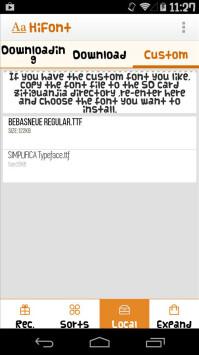 Screenshot2014-05-02-11-27-05
