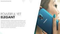 Samsung-Galaxy-S5-design-01.png