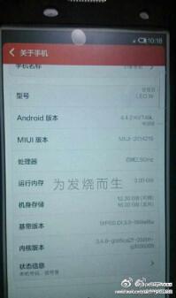 Xiaomi-Mi3S-Android-KitKat-S801-02