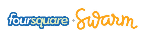Overhaul time: Foursquare to move the check-in feature to a new app, called Swarm