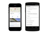 Offline-Maps