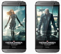 HTC-One-M8-SHIELD-Limited-Edition-02