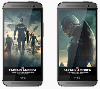 HTC-One-M8-SHIELD-Limited-Edition-04